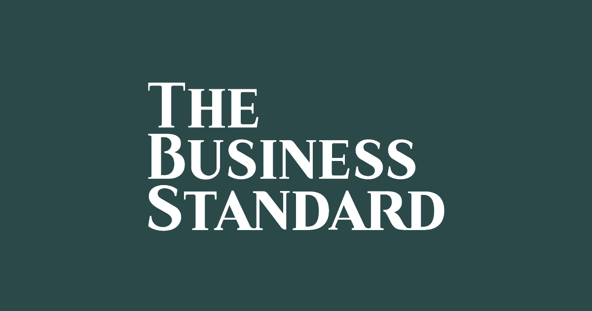 The Business Standard | BENEATH THE SURFACE