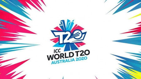ICC postpones T20 World Cup 2020 owing to Covid-19 pandemic | The ...