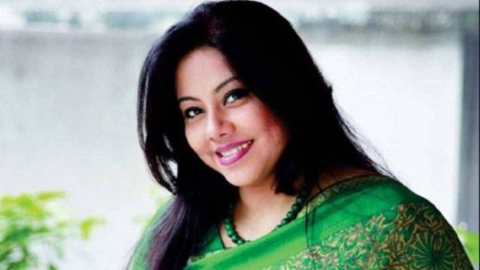 Shomi Kaiser cleared from defamation charges